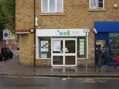 Well Pharmacy image