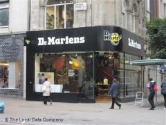 Dr Martens image