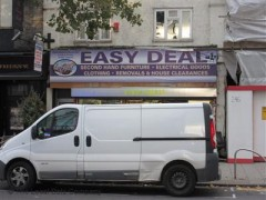 Easy Deal image