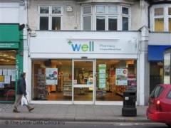 Well Pharmacy image