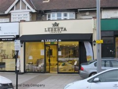Leberta London image