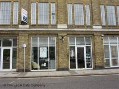 The Salon 19 Station Road London Beauty Salons Near Barnes Bridge Rail Station