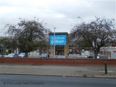 Furniture Village image