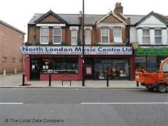 North London Music Centre image