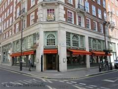 45 Jermyn Street image