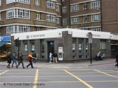 Al Rayan Bank  image