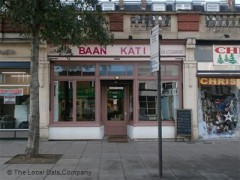 Baan Kati image