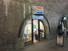 Jumbo South African Shop image
