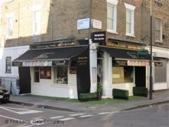 Khuttar Restaurant image