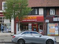 Academy Home Improvements image