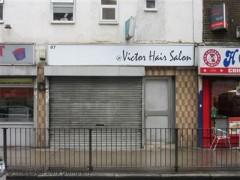 Victor Hair Salon image