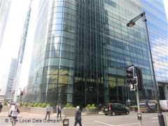 HSBC, 8 Canada Square, London - Banks & Other Financial Institutions