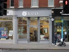 Keo image