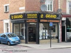 Grand Properties image