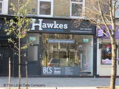 Hawkes Property Group image
