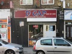 D'Gap image