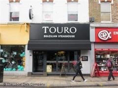 Touro image