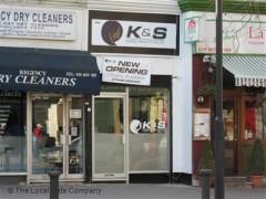 K&S Beauty image