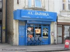 Al Jaziira image