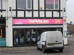 Gurkha Inn image