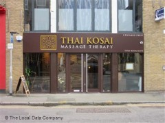 Thai Kosai image