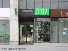 Zucla image