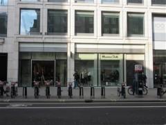 Hotels Near Cheapside London