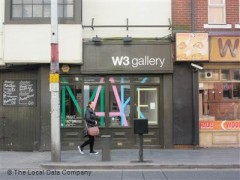 W3 Gallery image