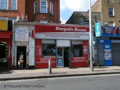 Bargain Booze Select Convenience image