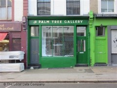 The Palm Tree Gallery image