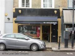 Fashion Shop image