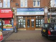 1st Premier Properties image