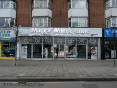 Maxx Mira Clinic image
