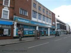 Poundland image