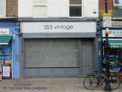 353 Vintage image