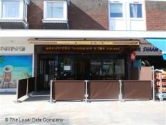 Brentford Tandoori & Tea House image