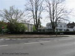 Addington Road Health Centre image