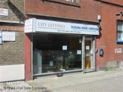 City Lettings image