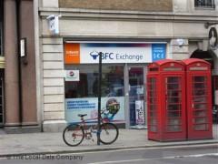 BFC Exchange image