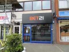 Bet21 image