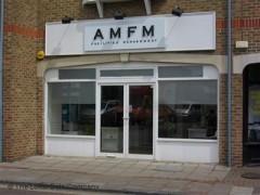 AMFM image