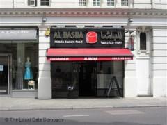 Al Basha image