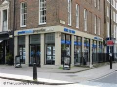 Greater London Properties image