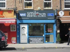 Smile For Life Dental Clinic , exterior picture