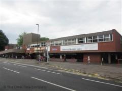 Chiswick Health Centre image