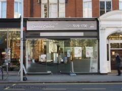 Westbourne Grove Dental Centre image