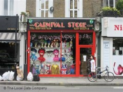 Carnival Store image
