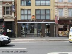 Tipicetta image
