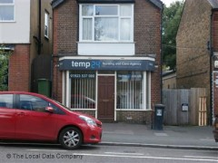 Temp24 image