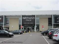 Natuzzi image